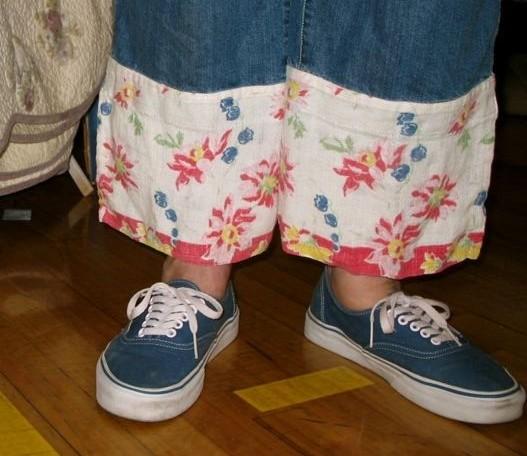 Shoes.JPG1