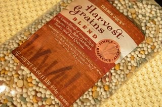 HarvestGrains01