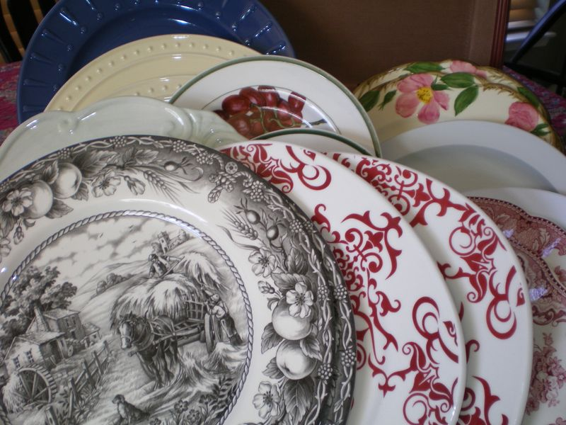 Dishes 003