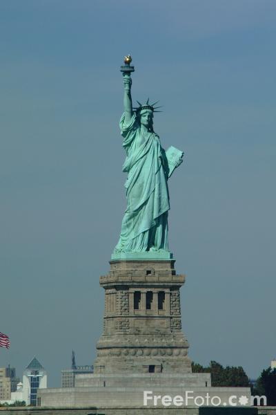 1210_11_58---Statue-of-Liberty-New-York-City_web