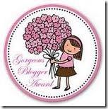 Gorgeous_Blogger_Award_thumb