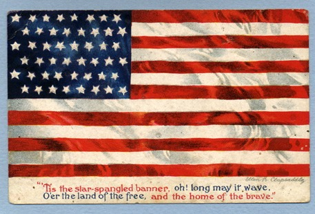 Vintage-american-flag-star-spangled-banner3